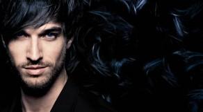 Профессиональный уход за волосами от DESIGN LINE